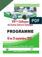 PROGRAMME_COLLOQUE_UAC_ACTUALISE_13_septembre.pdf