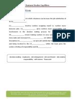job_satisfaction.pdf