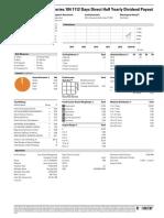 morningstarreport20190916052307.pdf