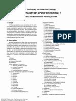 sspc_pa_1.pdf