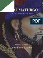 eltaumaturgo1