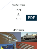 CPT_SPT