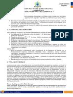0-Sistemas de Pictogramas y Códigos R y S