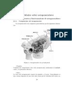 Generalidades de Aerogeneradores