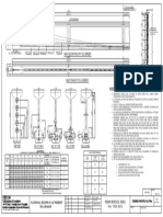 SNBC GP 44.275.pdf