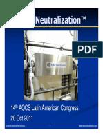 391564755-nano-technology-oil-refining.pdf