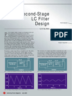 1 second stage filter design.pdf