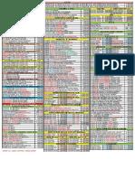 BROSUR-TERBARU-MADYACOM-02-PC-Rakitan-Periperal-Networking-Acesoris--1-