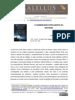 RESENHA_DE_CURY_AUGUSTO_O_HOMEM_MAIS_INTELIGENTE_D.pdf
