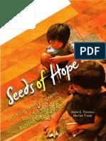 Seeds of Hope Final