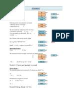 DESIGN OF PILE