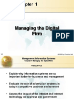 laudon_mis9_ch01-Managing-the-Digital-Firm.ppt