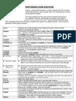 Glossary of Exam Terms.pdf