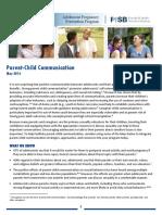 Parent_Child_Communication.pdf