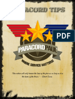 paracord-paul-tips-ebook.pdf