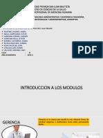 1 Seminario Teroia - Sede Pte Piedra.pptx · Versión 1