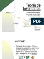 Teoria_Inventario