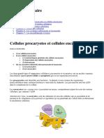 Biologie cellulaire.docx
