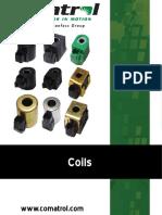 24-CL_Coils_Catalog.pdf