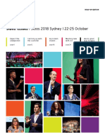 sibos_issues_2018_wrapup_edition.pdf