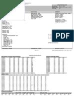 714_166322.PDF