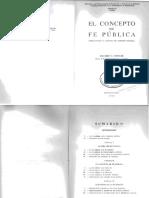 libro_couture-eduardo-j-el-concepto-de-fe-publica.pdf