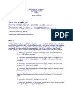 PNR v. IAC, 217 SCRA 401