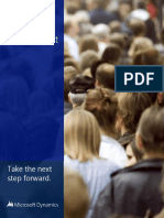 microsoft dynamics crm for government brochure fy15_final.pdf