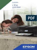 a7984 Brochure Lores en Gb Ie Consumer Dl Guide