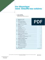 BE_9_164_Énergie_solaire_thermique_dans_le_bâtiment._Chauffe-eau_solaires.pdf