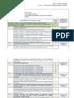 Anexa 2 - Criterii de Evaluare Si Selectie