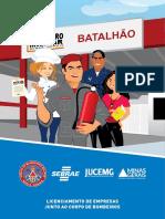 cartilha_corpo_de_bombeiros.pdf