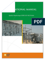 FORMAT_OF_FIELD_INSPECTION_REPORT_OPERATIONAL_MANUAL.pdf