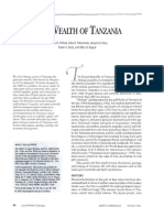 Gem-Wealth-of-Tanzania.pdf