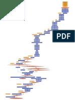code2flow - online interactive code to flowchart converter.pdf