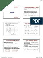 Cap.4.1 Flexión.pdf