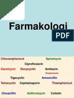 30. Antibiotik (Lengkap)- Dr. Hamzah