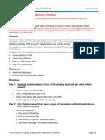 7.0.1.2 VPNs at a Glance Instructions - IG.pdf
