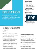 10 -IELTS speaking topics.pdf