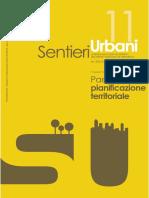 Paesaggistica e pianificazione.pdf