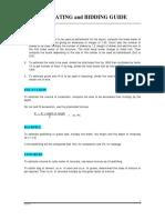 Estimating Guide (1)