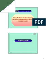 lac_apr_2010_ppt.pdf