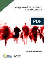 BSBMKG607B Manage market research - Student Workbook - 1st Editi_nodrm.pdf