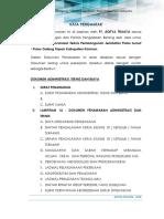 KATA PENGANTAR.docx