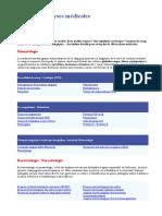Analyses médicales.docx