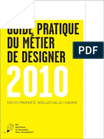 guidepratique.pdf