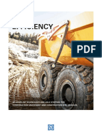 ZF_is_Efficiency_IAC_14_EN.pdf