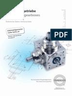 kegelradgetriebe-spiralkegelgetriebe-technische-daten.pdf
