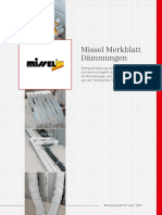 Merkblatt_Daemmung_2015.pdf