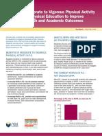 2009_11_FactSheet_ModerateToVigorous (1).pdf